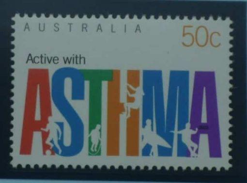 Australia Stamps, 2003, SG2343, Mint 5